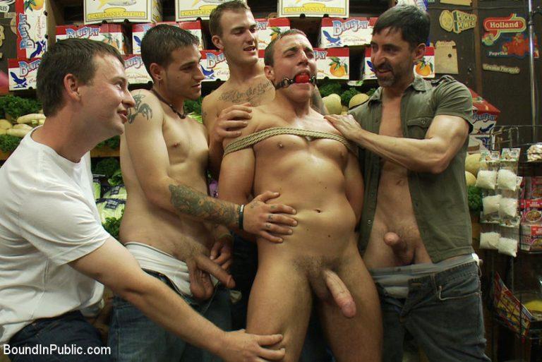 gayswagga gay black muscle gay tube