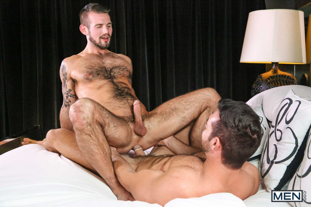 straight guys together gay cam