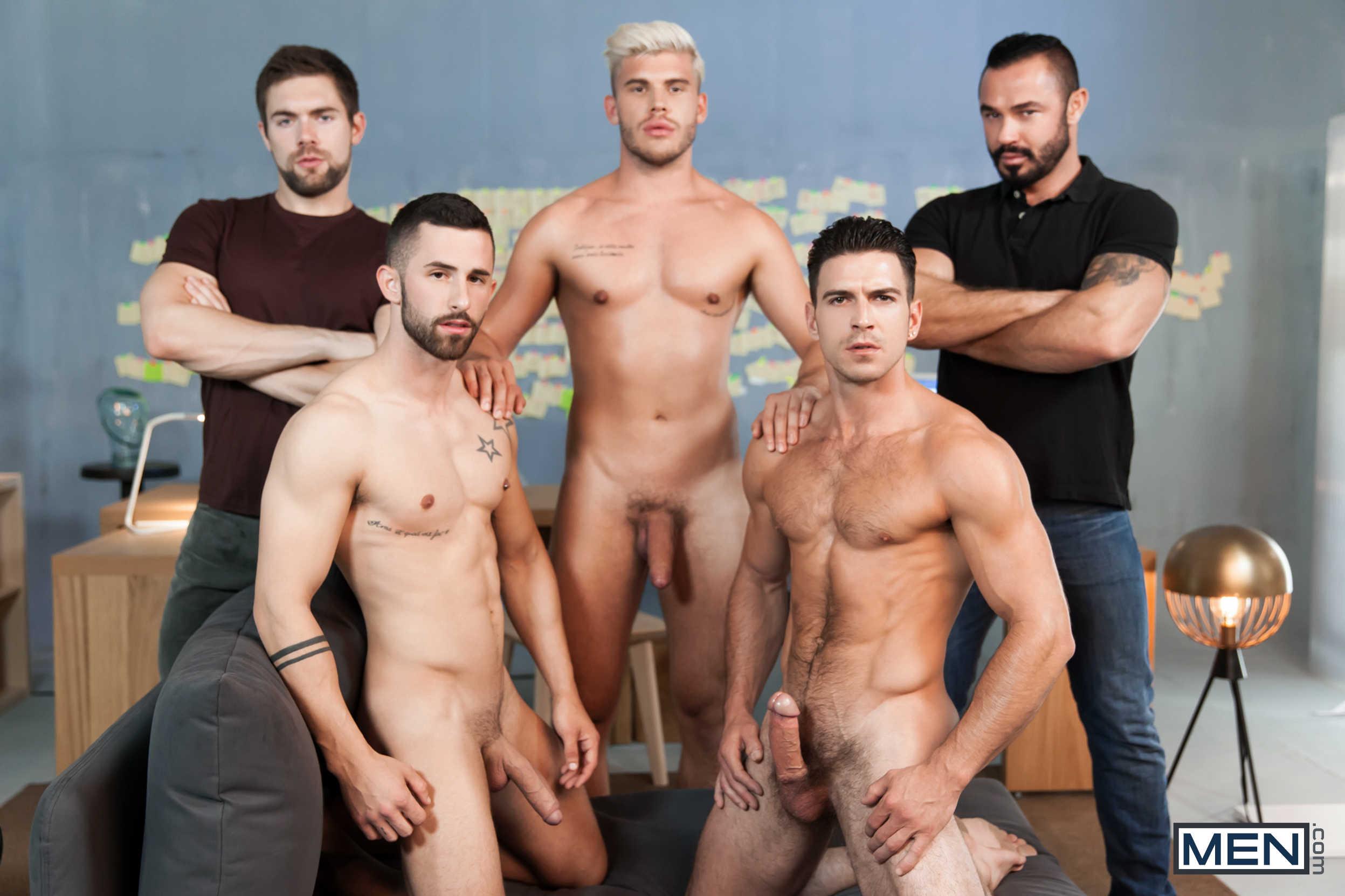 gay porn scene gay thug porn hub