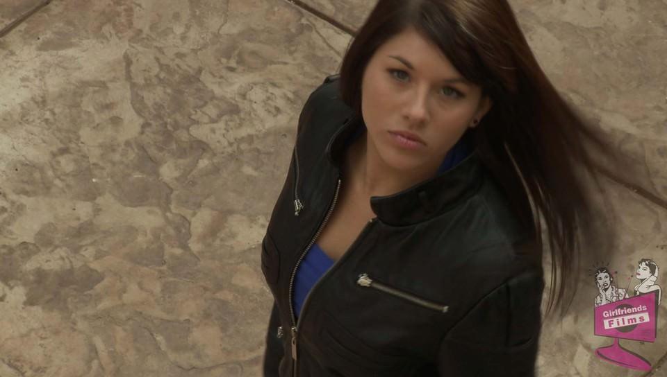 Celeste Star Shyla Jennings